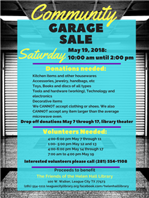 Community Garage Sale[2].png